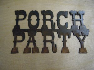 porch-party