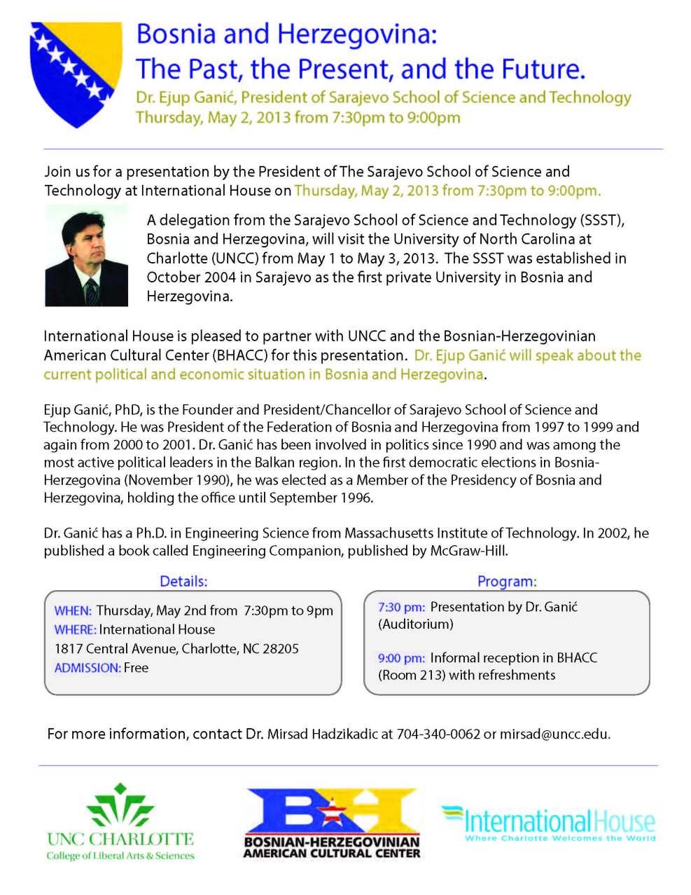 UNCC-Bonsian Event-May 2-jpg