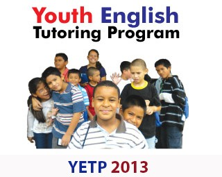 YETP_2013-announcment